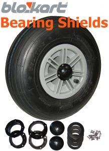 Bearing Shield jpeg