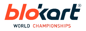 Blokart World Championships
